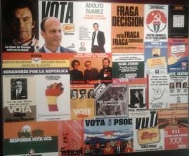 campana-electoral-77