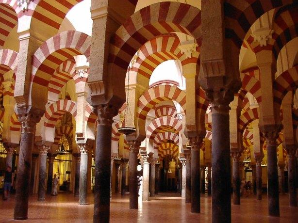 la-mezquita-de-cordoba