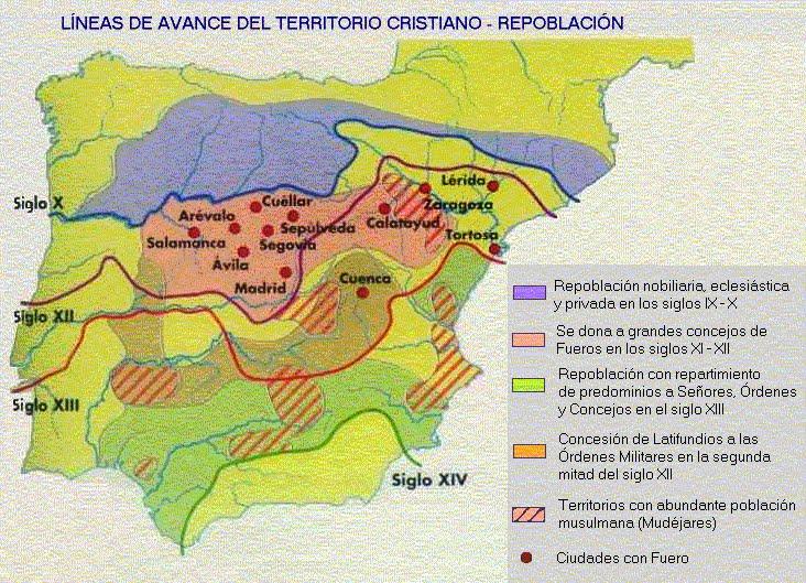 Winter... digo Edad oscura is Coming, ER y TRO 3145 - Página 10 Modosderepoblacic3b3n1